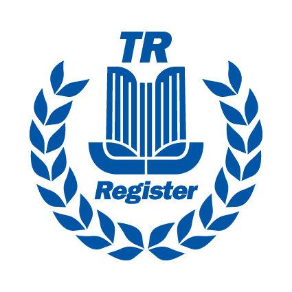 www.tr-register.co.uk