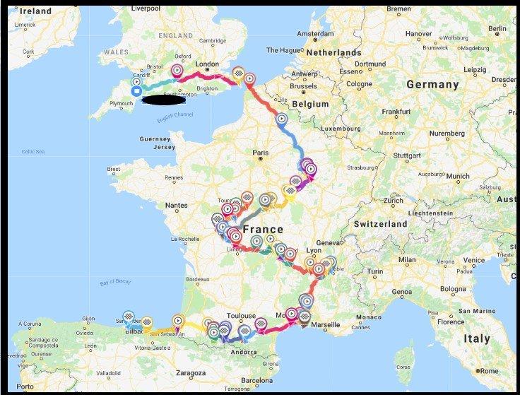 Route.jpg.4b9954d9b31370fe7227da782b5fbfc3.jpg