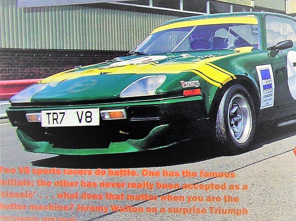 TR7 V8 Crop.jpg