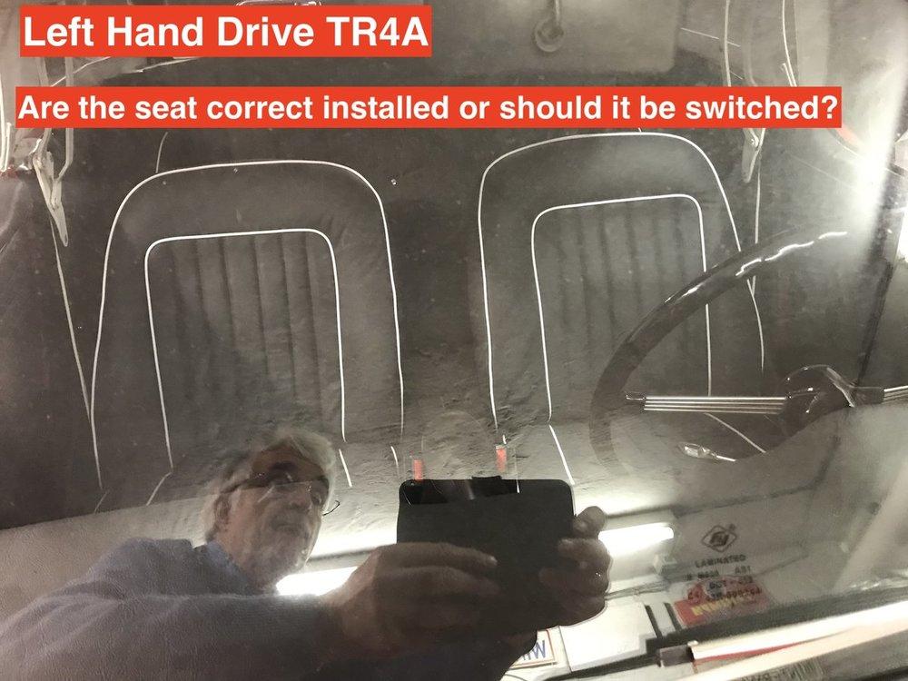 Seats TR4A .jpg