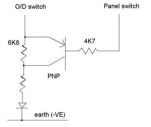 circuit.jpg.01e84263c672b9a22038c86ae0f7813c.jpg
