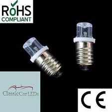 LED Instrument Bulb, Type 1.jpg