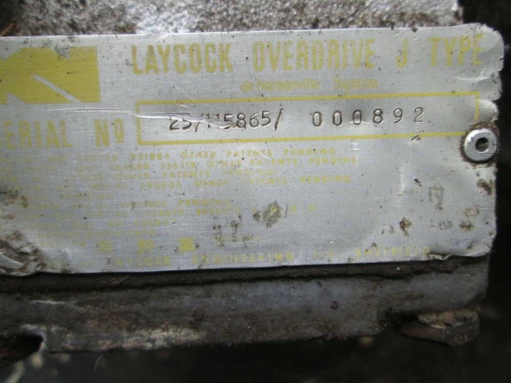 serial number od box.jpg