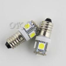 LED Instrument Bulb, Type 2.jpg
