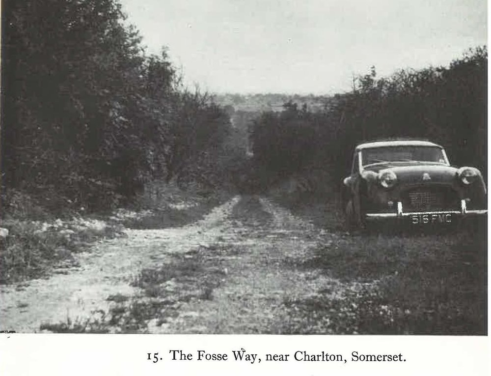 TR2-Fosse-Way.jpg