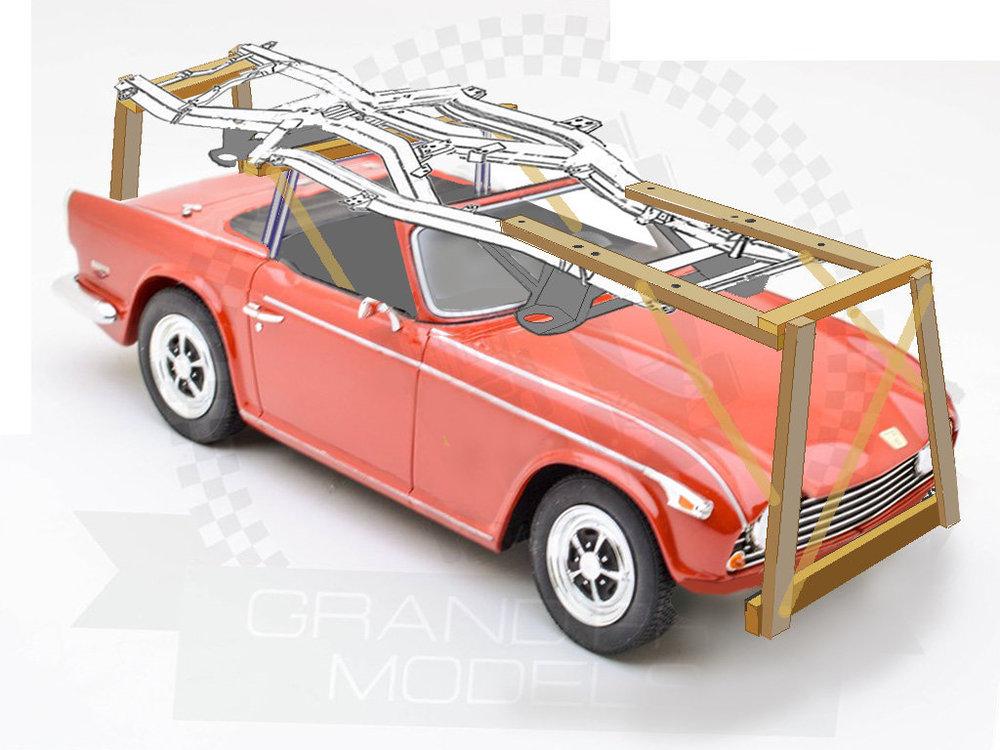 1000751359_chassisontopofcar02d.thumb.jpg.3ec374dee72331145a312ba91d9f9afd.jpg