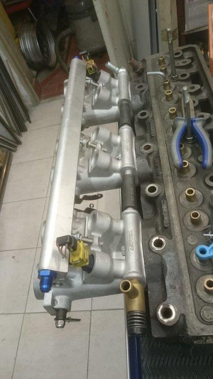 AGDT5591.thumb.JPG.83924a554990bd163a3fd6fda189d43c.JPG