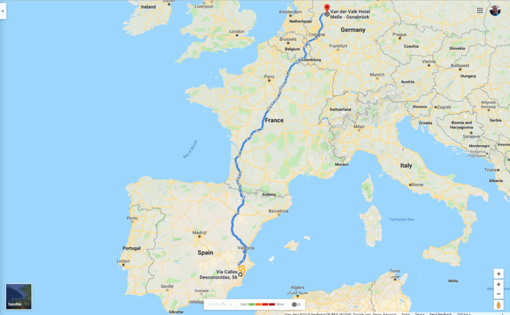 route to Germany.png