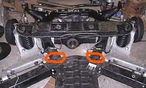 tr rear chassis_LI.jpg