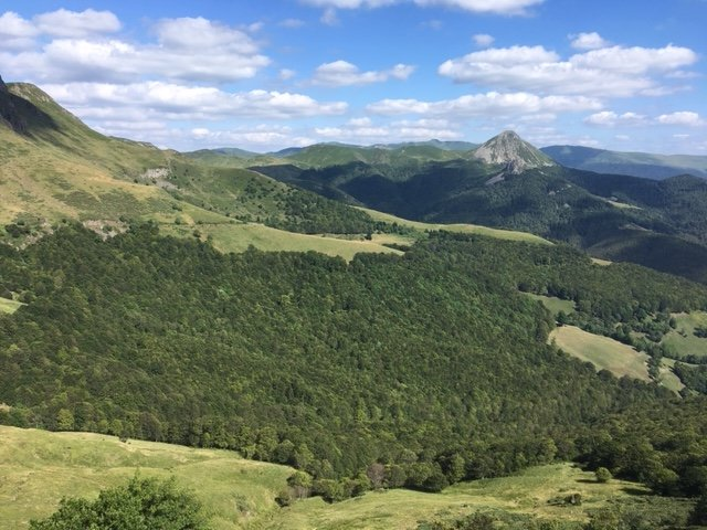 puy mary IMG_4128.JPG