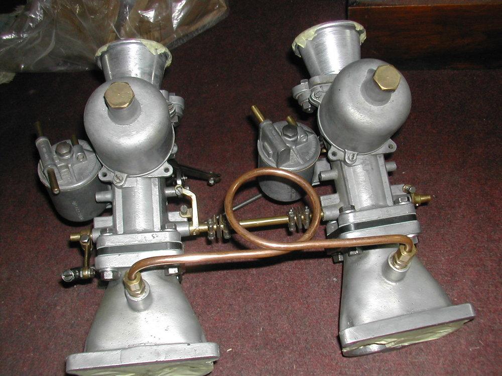 DSCN4944.JPG
