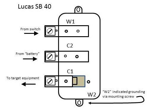 SB40.jpg.9a55a32689ca38b92a760118225b8e6f.jpg