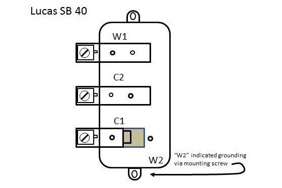 SB40.jpg.c86e3559ebb992df957a5305f992518c.jpg