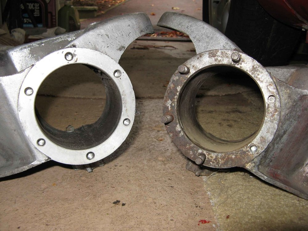 Trailing Arms Late And Early.jpg
