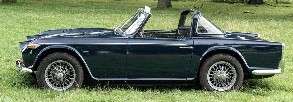 1967-Triumph-TR4A-Hero-1.jpg