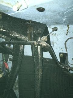 TR Accel Pedal end.JPG