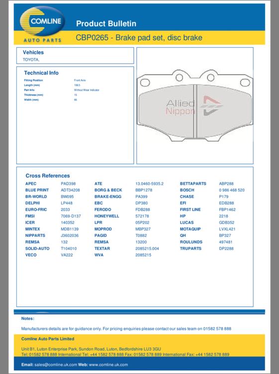C7FDC57D-B7D6-4AD1-AB7E-B3D50A0048CB.png