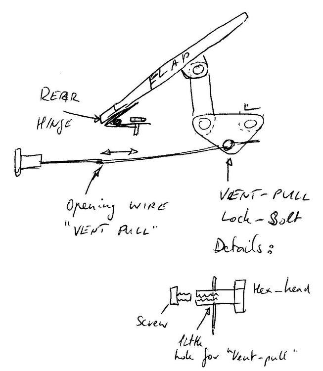 vent-pull-mechanism.thumb.jpg.8802271af63d26abfdc2fd34ed299537.jpg