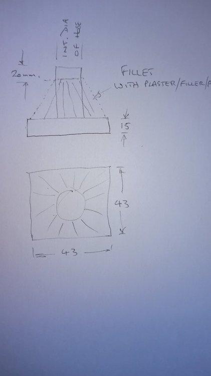 FanHolder.thumb.jpg.54ee59d28e7d0ffc6458976d79aa31f6.jpg