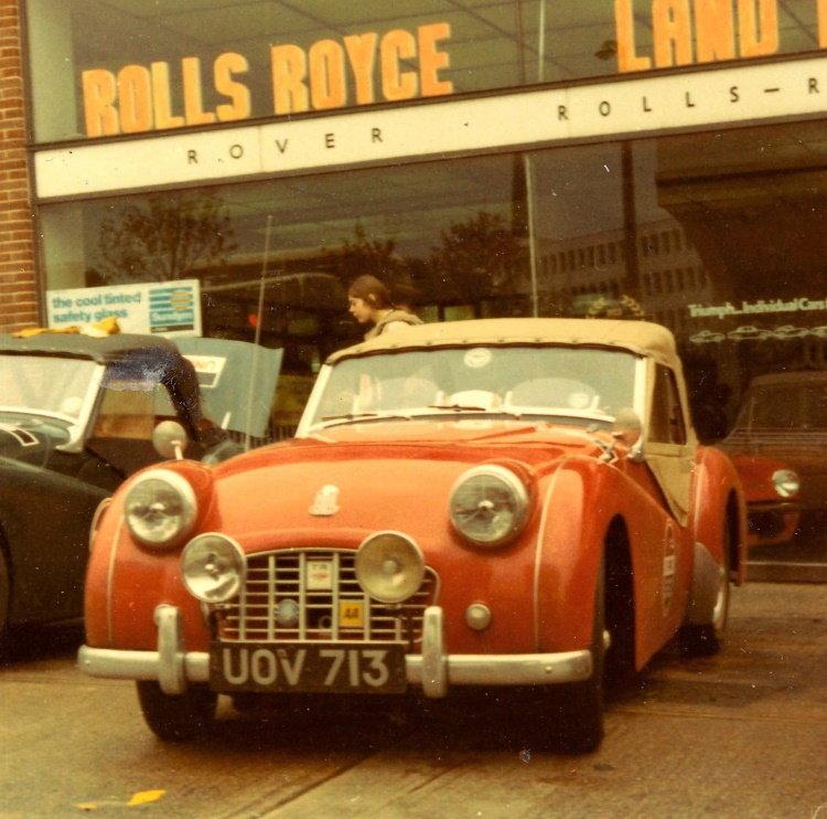 UOV713_MumfordsExeter_13-10-1973.jpg
