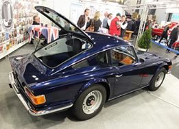 TR6 WITH GT6 ROOF 2.jpg