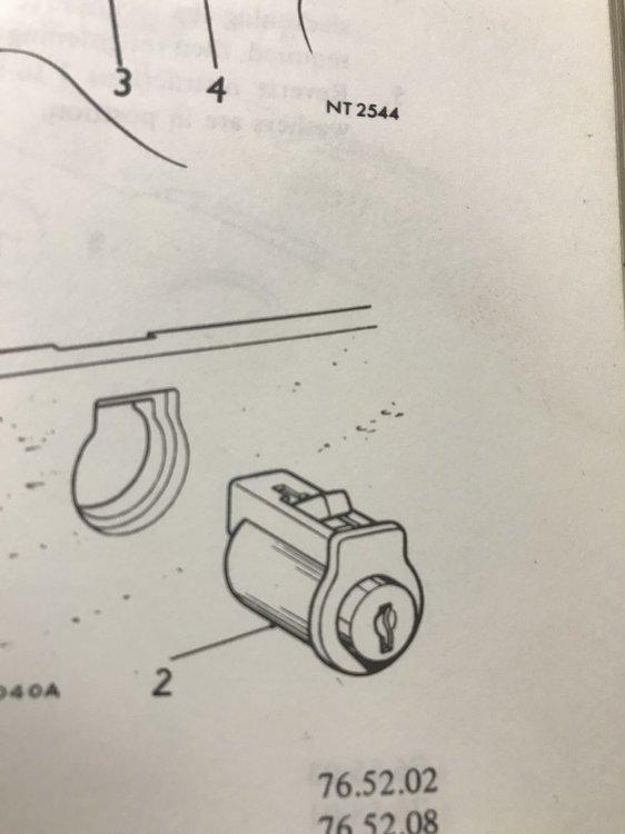 11C8725A-7C42-420E-A435-6F323C19D0F3.jpeg