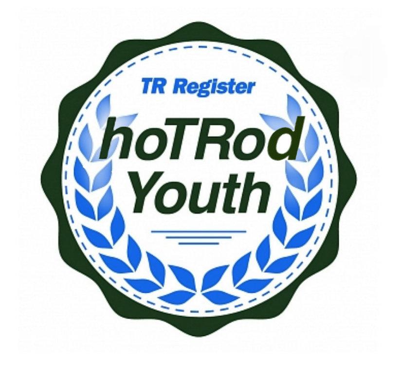 HotRodYouth.thumb.jpg.738330a96cea68604c52f4d629805486.jpg