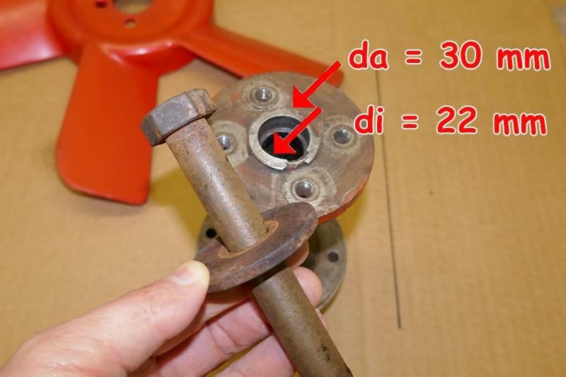 P1150346-b.JPG.b6e4879add8a2fc855237ba717b06036.JPG