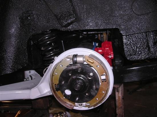brakes 2007 009 (Custom).jpg