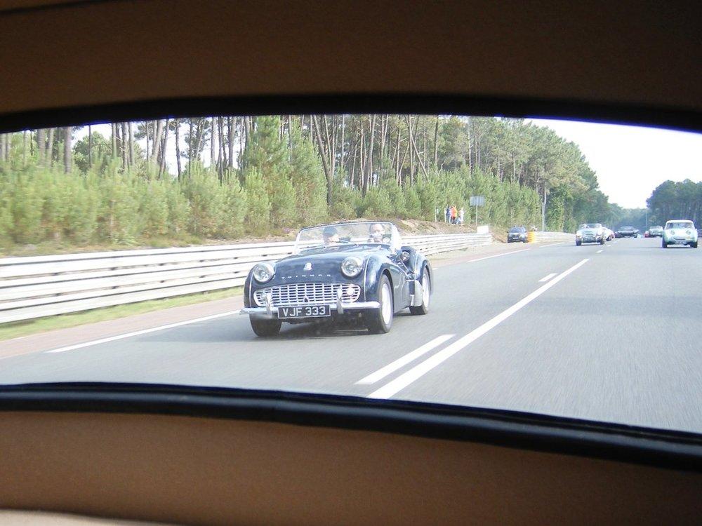 Le Mans 2008 008_3.jpg