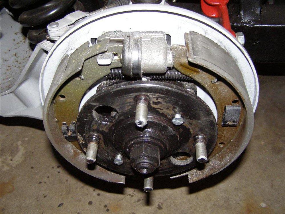 adjusters 006 (Medium).jpg