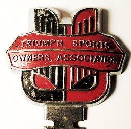 Triumph-sports-owners-association-badgegrill-badge-motor-club-01.jpeg.f32f02bf1fc0281843edc54ccde46e68.jpeg