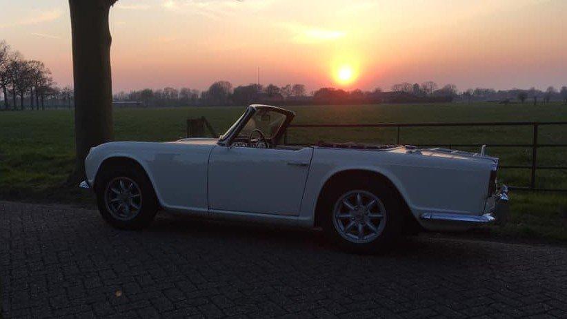 sunset TR aangepast.jpg