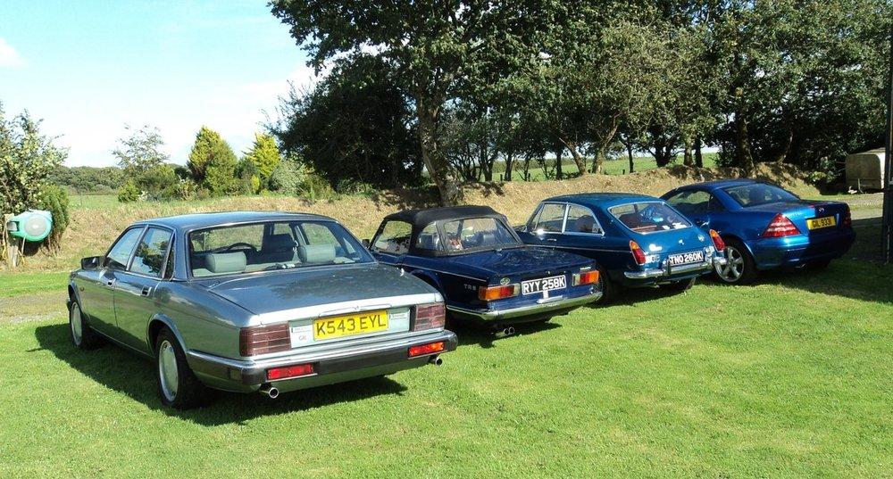 Four cars 2a.jpg