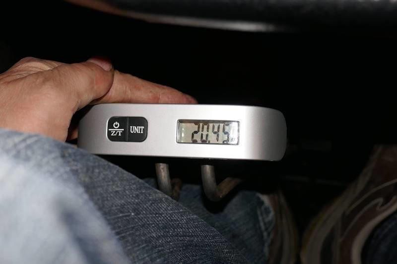 2049974730_60checkingforce21kg.JPG.58013971ca94aa03eb283e7314d85a56.JPG