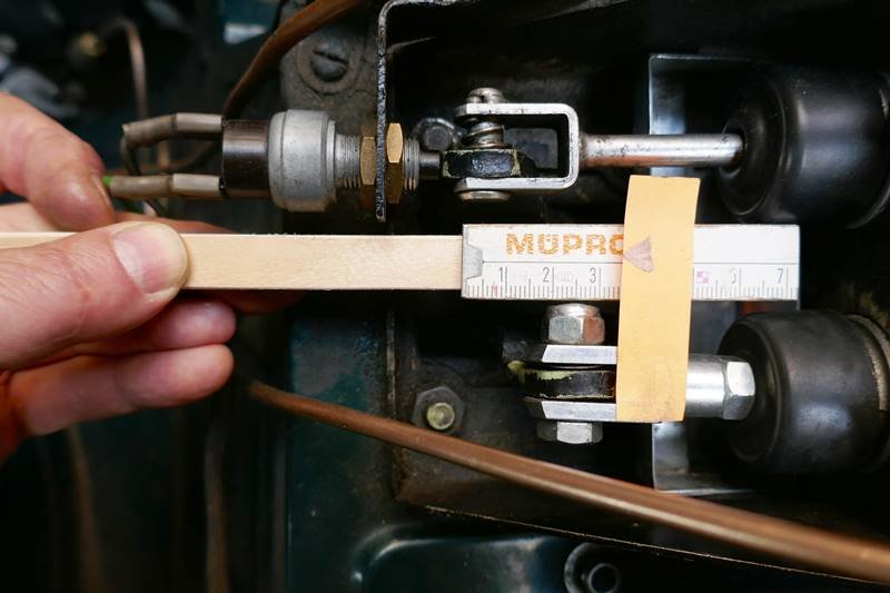 427145117_57checkingmastercylinder34mm.JPG.cd5974a32664fb15dfa55b54af7a275f.JPG