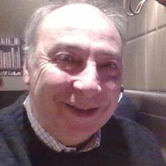 John L