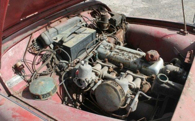 tr3-engine-630x390.jpg.9acb02a3270f0499916c9a1a653c76bd.jpg