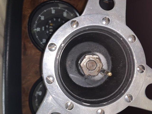 A5A7F3C6-3EA0-476A-BE3E-78AAE9867346.jpeg