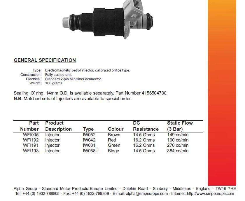 Injectors.JPG.2cdadcae2f30ebc1ce59c9ec37644324.JPG