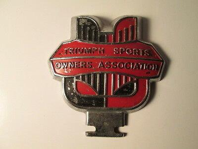 Triumph-sports-owners-association-badgegrill-badge-motor-club.jpg.825d9d95a31c048762261eb63e24321d.jpg