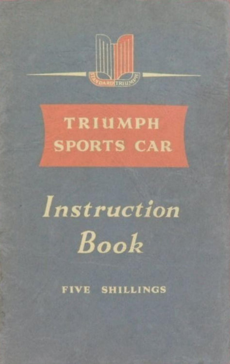 TRinstructBook.thumb.jpg.031e8a6b5eda065ce086e2dcbadad14b.jpg
