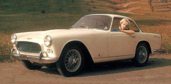 1959-62-Vignale-Italia-2000-GT-02.jpg