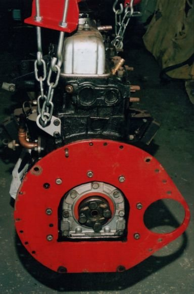 Adapted backplatefor engine stand.jpg