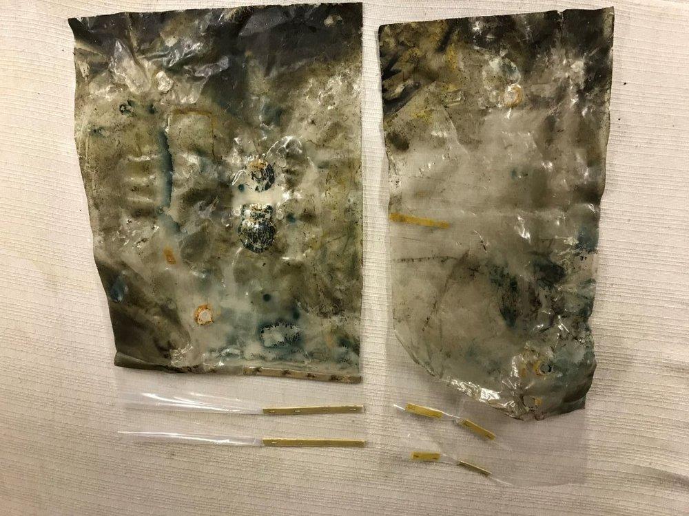 water curtains1.JPG