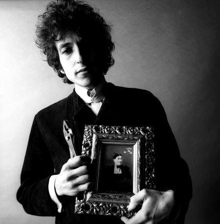 Bob-Dylan-Portrait-Pliers-NYC-1965.jpg