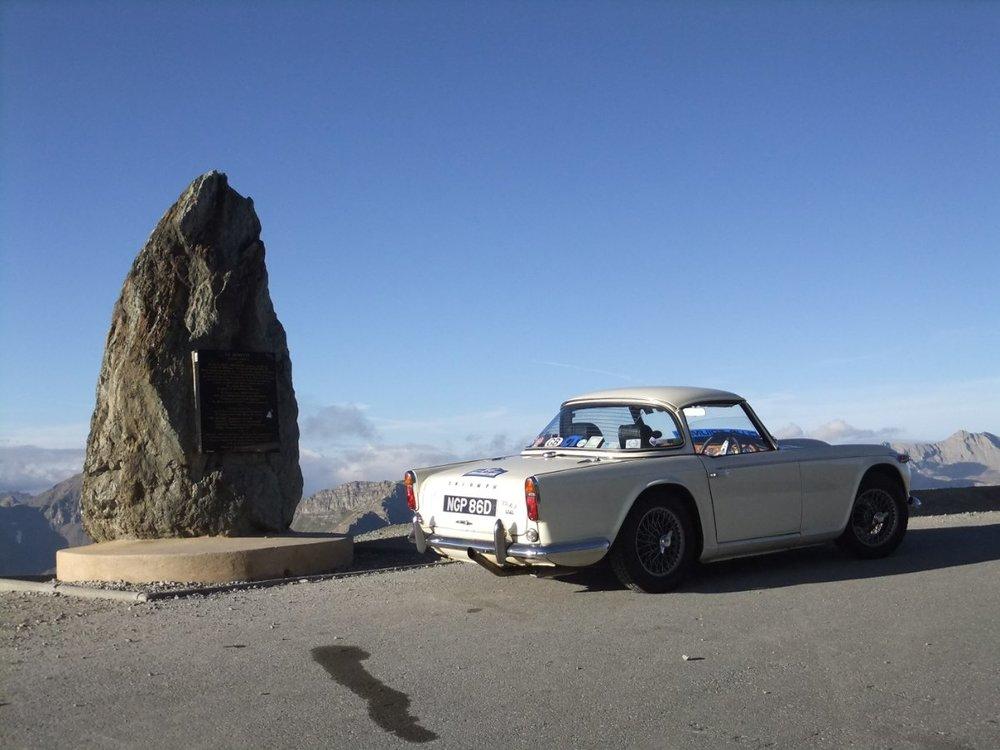 Col de la Bonette 9,200 feet.JPG