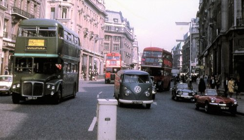 1968_RegentStreet-0.jpg.e53b0f886010fe6752abac7958c009b9.jpg