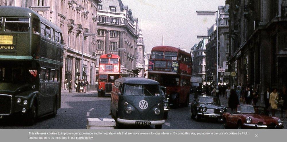 Screenshot_2020-10-12 Regent Street, London 1968.jpg