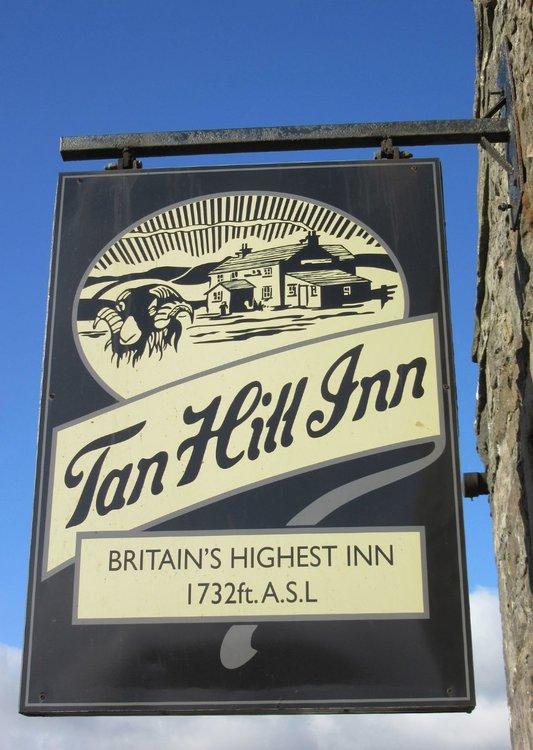 Tan Hill Inn Sign .jpg